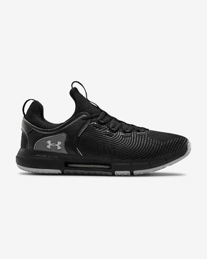 Under Armour HOVR™ Rise 2 Training Tenisky