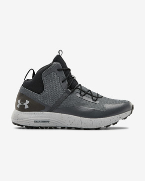 Under Armour Charged Bandit Trek Trail Running Outdoor vysoká obuv