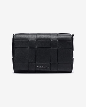 Replay Cross body bag