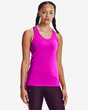 Under Armour HeatGear® Armour Racer Tílko