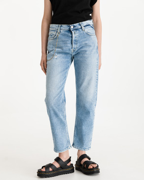 Replay Leony Jeans