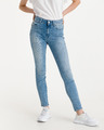 Replay Luzien Jeans