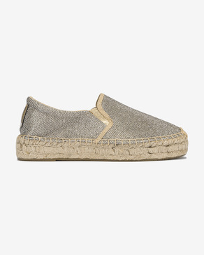 Replay Espadrilky
