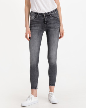 Pepe Jeans Zoe Jeans