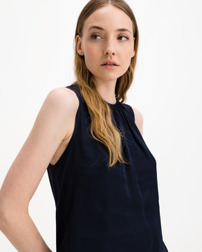 Vero Moda Glee Top