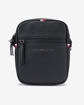 Tommy Hilfiger Mini Reporter Cross body bag