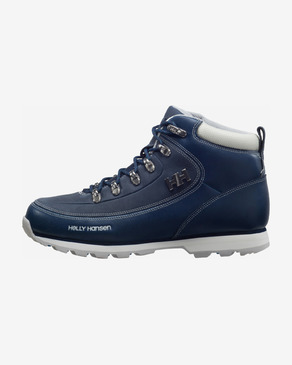 Helly Hansen The Forester Outdoor obuv
