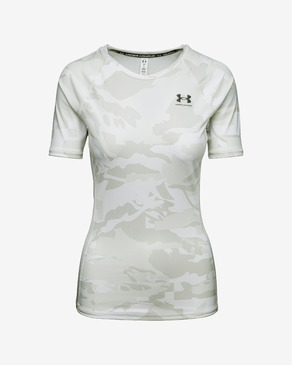 Under Armour Iso-Chill Team Triko