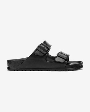 Birkenstock Arizona Pantofle