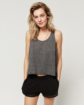O'Neill Essentials Crop top