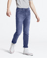 Levi's® 510™ Skinny Fit Jeans
