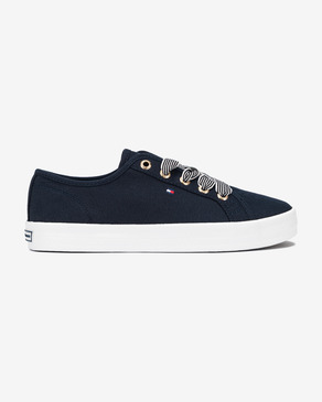 Tommy Hilfiger Essential Nautical Tenisky
