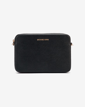 Michael Kors Jet Set Travel Cross body bag