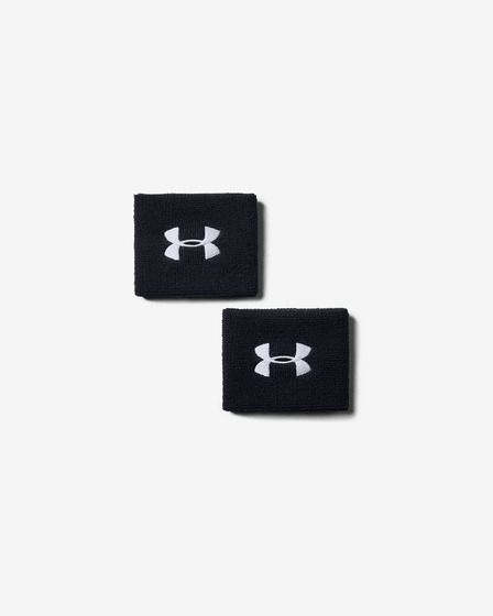 Under Armour Performance Potíko 2 ks
