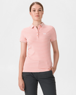 Helly Hansen Naiad Breeze Polo triko